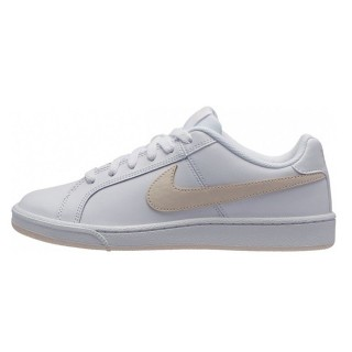 NIKE Patike WMNS NIKE COURT ROYALE