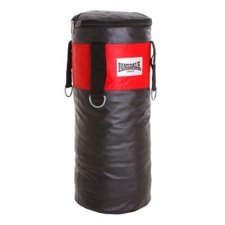 LONSDALE OSTALA OPREMA LONSDALE PUNCH BAG 30 BLACK( UNFILED) -