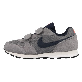 NIKE Patike NIKE MD RUNNER 2 (PSV)