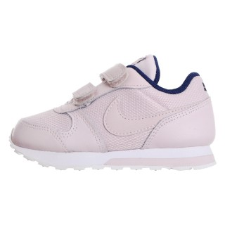 NIKE Patike NIKE MD RUNNER 2 (TDV)