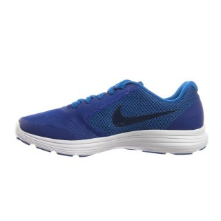 NIKE Patike NIKE REVOLUTION 3 (GS)