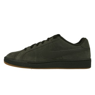 NIKE Patike NIKE COURT ROYALE SUEDE