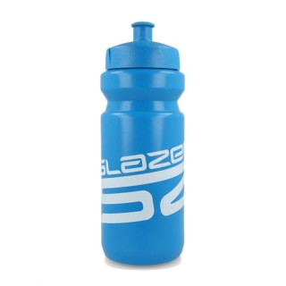 SLAZENGER Flašica za vodu Slaz Logo W/Bottle 00 Blue - 500ml