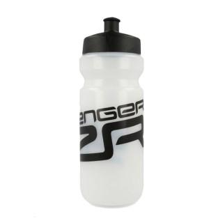 SLAZENGER Flašica za vodu Slaz Logo W/Bottle 00 Clear/Black - 500m