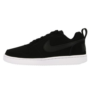 NIKE Patike WMNS NIKE RECREATION LOW