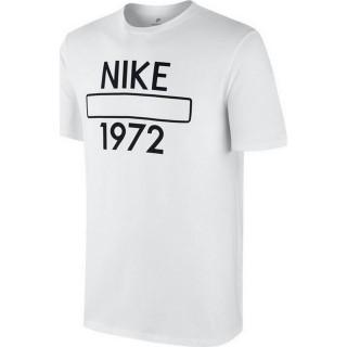 NIKE Majica M NSW TEE ATHL DEPT