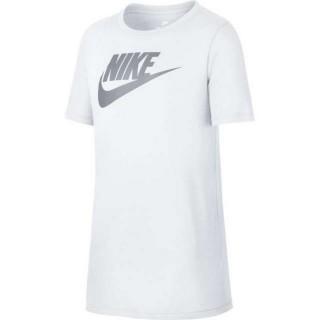 NIKE Majica B NSW TEE TRI FUTURA