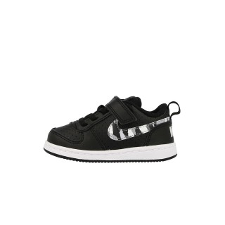 NIKE Patike NIKE COURT BOROUGH LOW (TDV)