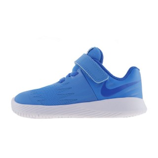 NIKE Patike NIKE STAR RUNNER (TDV)