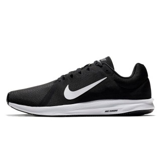 NIKE Patike NIKE DOWNSHIFTER 8
