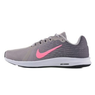 NIKE Patike WMNS NIKE DOWNSHIFTER 8