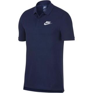 NIKE Polo Majica M NSW POLO MATCHUP PQ