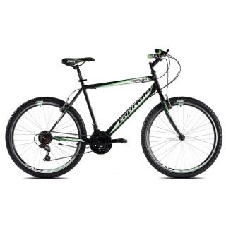 CAPRIOLO Bicikl MTB PASSION M 26