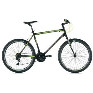 CAPRIOLO Bicikl BICIKL CAPRIOLO ATTACK MAN 26