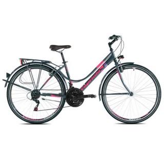 CAPRIOLO Bicikl TOUR-SUNRISE L 28