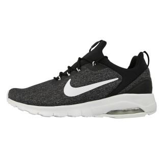 NIKE Patike NIKE AIR MAX MOTION RACER