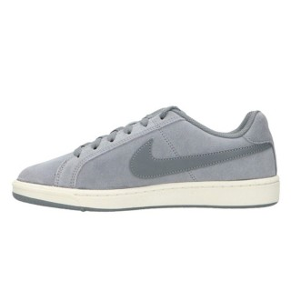 NIKE Patike WMNS NIKE COURT ROYALE SUEDE