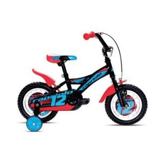 CAPRIOLO Bicikl BMX 12