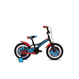 CAPRIOLO Bicikl BMX 16