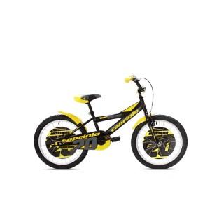 CAPRIOLO Bicikl BMX 20