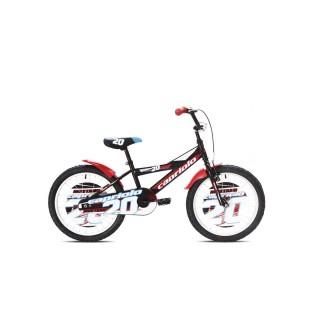 CAPRIOLO Bicikl BICIKL CAPRIOLO MUSTANG 20