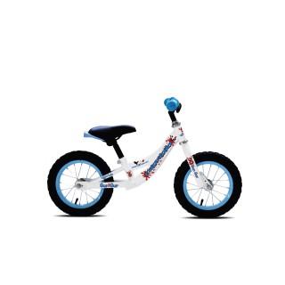 CAPRIOLO Bicikl BICIKL CAPRIOLO GUR-GUR 12