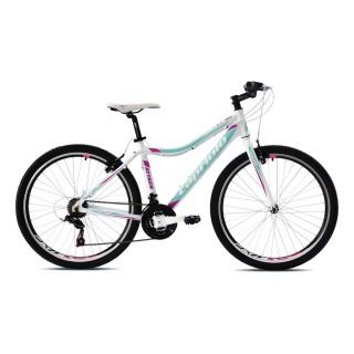 CAPRIOLO Bicikl MTB ATTACK L26