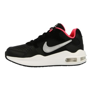 NIKE Patike NIKE AIR MAX MURI (PS)