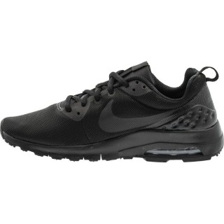 NIKE Patike NIKE AIR MAX MOTION LW (GS)