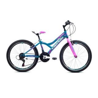 CAPRIOLO Bicikl BICIKL CAPRIOLO DIAVOLO 400 24