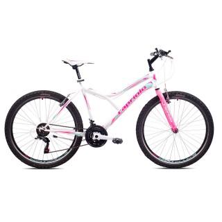 CAPRIOLO Bicikl BICIKL CAPRIOLO DIAVOLO 600 26