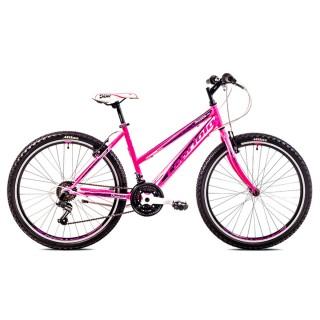 CAPRIOLO Bicikl BICIKL CAPRIOLO PASSION LADY 26