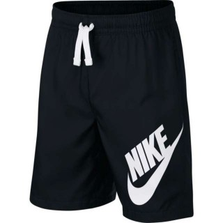 NIKE Šorc B NSW SHORT W