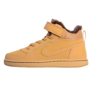 NIKE Patike NIKE COURT BOROUGH MID WTR PSV