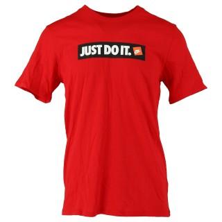 NIKE Majica M NSW TEE HBR 1
