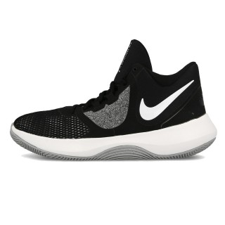 NIKE Patike NIKE AIR PRECISION II