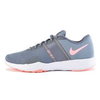 NIKE Patike WMNS NIKE CITY TRAINER 2