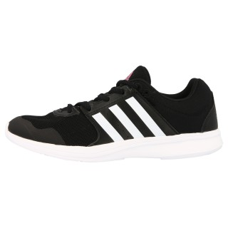 ADIDAS Patike ESSENTIAL FUN 2