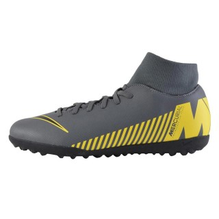 NIKE Patike SUPERFLY 6 CLUB TF