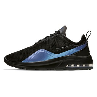 NIKE Patike NIKE AIR MAX MOTION 2