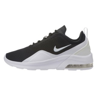 NIKE Patike WMNS NIKE AIR MAX MOTION 2