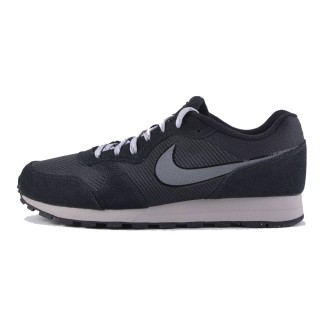 NIKE Patike NIKE MD RUNNER 2 SE