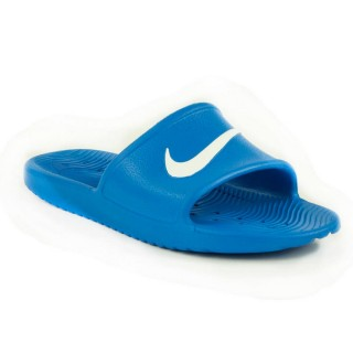 NIKE Papuče NIKE KAWA SHOWER (GS)