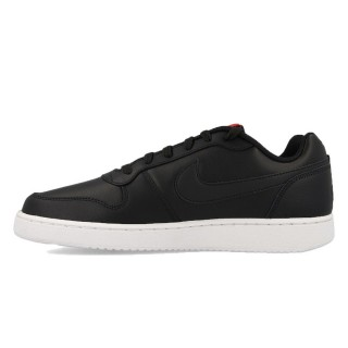 NIKE Patike NIKE EBERNON LOW