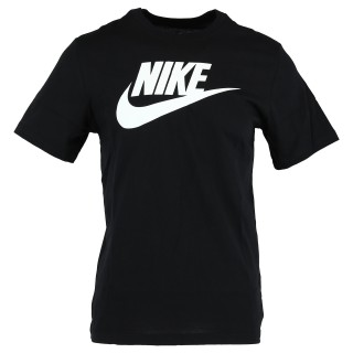 NIKE Majica M NSW TEE ICON FUTURA