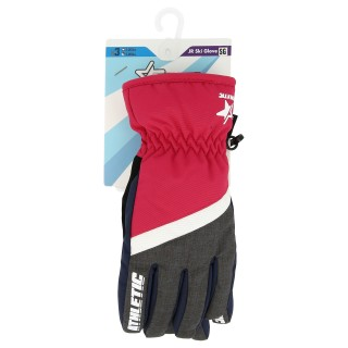 ATHLETIC Rukavice JR GLOVES