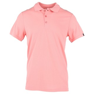 ATHLETIC Polo Majica POLO T-SHIRT