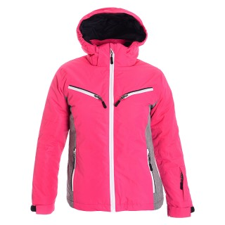 ATHLETIC Jakna GIRLS SKI JACKET