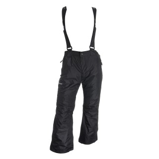 ATHLETIC Pantalone KIDS SKI PANTS