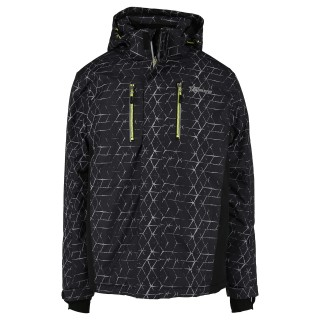 ATHLETIC Jakna M JACKET